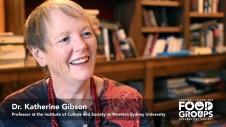 Katherine-Gibson-defines-post-capitalist-politics