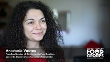 Anastasia-Voutou-on-an-Ideal-Food-System-at-Concordia