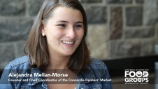 Alejandra-Melian-Morse-on-An-Ideal-Food-System-at-Concordia