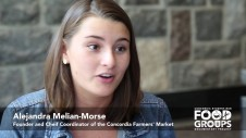 Alejandra-Melian-Morse-on-what-the-Concodia-Farmers-Market-Brings-to-the-Concordia-Community