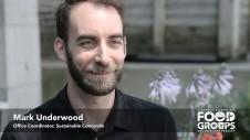 Mark-Underwood-on-Sustainable-Concordia