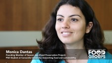 Monica-Dantas-on-Season-Jars-Food-Preservation-Project-and-its-Mission