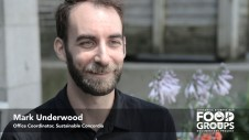 Who-is-Mark-Underwood