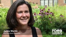 Jackie-Martin-on-how-to-get-involved-with-City-Farm-School