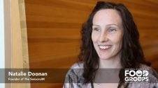 Natalie-Doonan-on-how-to-contact-The-SensoriuM