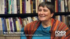 Ellie-Hummel-on-the-History-of-Multi-faith-and-Spirituality-Centre