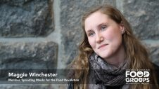 Maggie-Winchester-on-Getting-Involved-with-the-Food-movement-at-Concordia