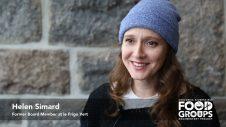 Helen-Simard-on-a-personal-anecdote-about-le-Frigo-Vert
