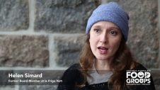 How-Helen-Simard-got-involved-with-le-Frigo-Vert